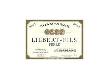 Lilbert Fils