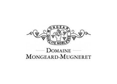 Mongeard Mugneret