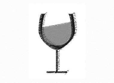 Vintage wijn