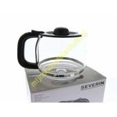 Severin Severin glaskan van koffiezetter GK5495