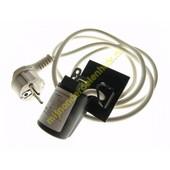 Condensator Indesit wasmachine ontstoorcondensator Indesit C0091633
