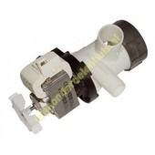 AEG AEG pomp van wasmachine 8996454305401