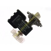 Bosch afvoerpomp 00140470