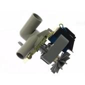 Bosch afvoerpomp 00130618