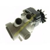 Bosch afvoerpomp 00140268