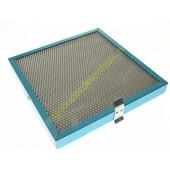 Novy-Itho Itho metaalfilter 5638010A