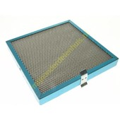 Novy-Itho Itho metaalfilter van afzuigkap 5638010A