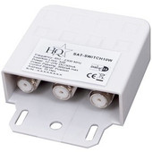 DiSEqC switch van schotel antenne KN-SWITCH21