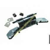 Bosch scharnier 00153150