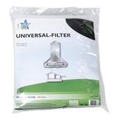 HQ Filter Universeel afzuigkap Koolstoffilter Universeel K100