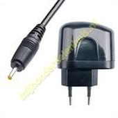 Adapter Lenco Tab-1012. 10W.