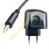 """Adapter Q-media 7""""` 22W. 9V"""