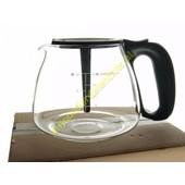 Philips Philips glaskan van koffiezetter HD5022 422245945336