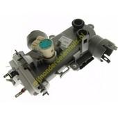 Bosch Bosch element van vaatwasser  00488856