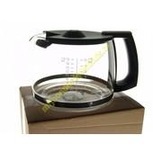 Koffiekan Krups koffiezetter koffiekan Krups F5864210