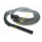 Electrolux Electrolux slang  van stofzuiger 1130047010