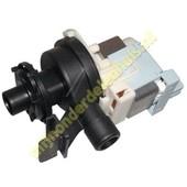 Pomp AEG vaatwasser afvoerpomp AEG 8996461216906