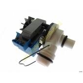 Pomp Bosch vaatwasser afvoerpomp Bosch 00096355