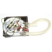 Element Bosch koffiezetter verwarmingselement Bosch 00266630
