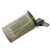 Filter Indesit vaatwasser resten filter Indesit c00142344