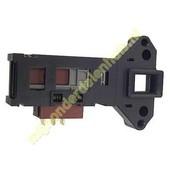 Bosch deurrelais 00069639