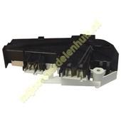Bosch deurrelais 00182173