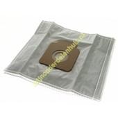 Easyfiks Easyfiks stofzuigerzakken voor Electrolux Powerlite