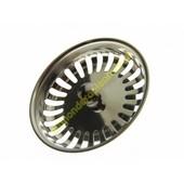 Reginox Reginox korfplug R1167 R18637