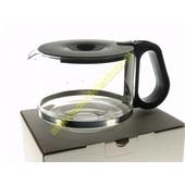 Philips kan van koffiezetter HD7983 422225936710
