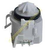 Bosch Pomp Bosch vaatwasser afvoerpomp Bosch 00611332