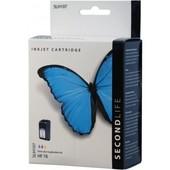 SecondLife HP inktcartridge HP 78 XL kleur 6578A