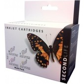 SecondLife Epson inktcartridge T0715 T0895 Multipack XL C13T07154010 C13T08954010