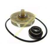 Schoep Bosch vaatwasser schoep Bosch 00165813