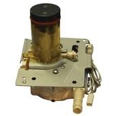 AEG Element AEG koffiezetter verwarmingselement AEG 4071400966