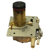 Element AEG koffiezetter verwarmingselement AEG 4071400966