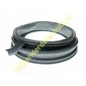 Bosch Bosch manchet 00680405
