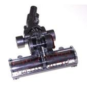 Zuigmond Dyson stofzuiger turbo-zuigmond Dyson 90656530
