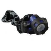 LED-GET LedGet LED hoofdlamp Headlight