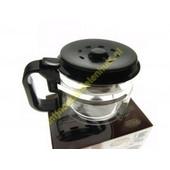 Wpro Wpro glaskan voor koffiezetter 484000000317