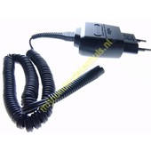 Braun adapter van scheerapparaat 81577235 67030603 81483400