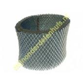Filter Boneco luchtbevochtiger filter Boneco 5920