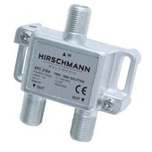 Splitter Radio / TV HIRSCHMANN