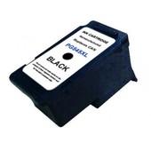 SecondLife Canon inktcartridge zwart 545 XL PG545XL 8286B001