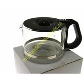 Philips Philips glaskan van koffiezetter 996510073714