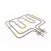 Element Zanussi oven verwarmingselement Zanussi 3570355010