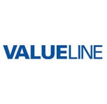Valueline