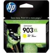 HP HP inktcartridge HP903XL geel T6M11AE
