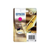 Epson inktcartridge rood 1623 C13T16234012