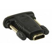Valueline HDMI naar DVI_D adapter VGVP34912B