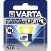 Varta batterij V11A/LR11 6V Alkaline